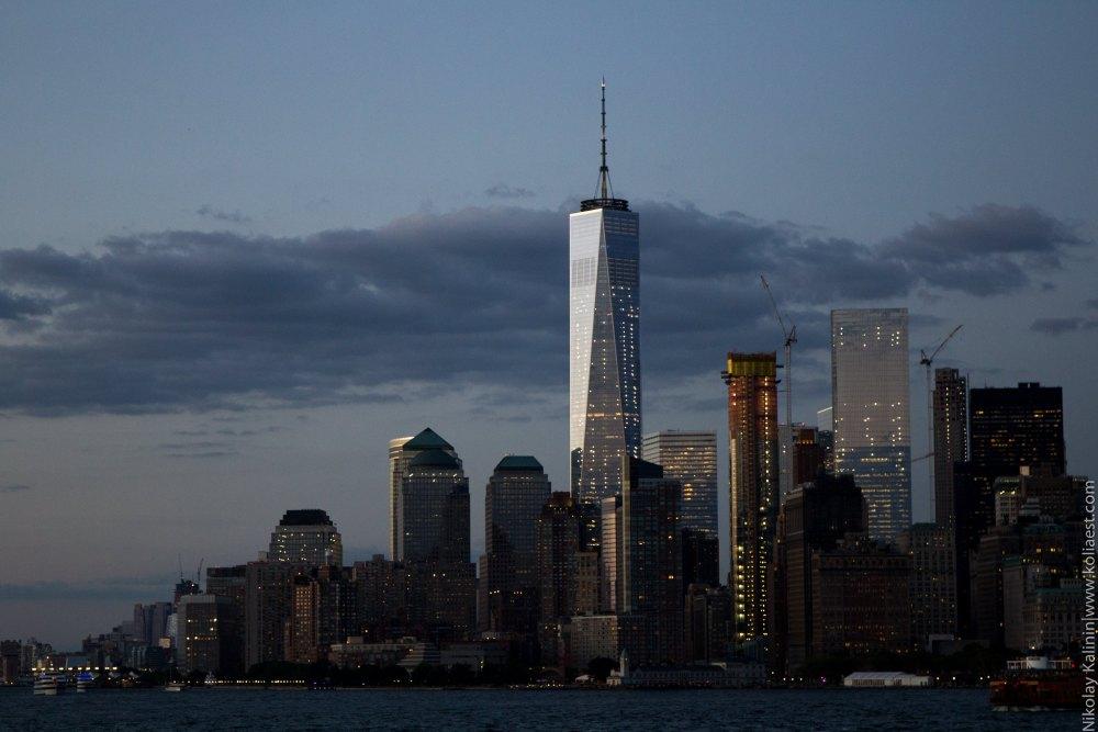 NYC2015-96