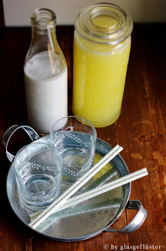 Ananas Rum by Glasgeflüster 3 klein