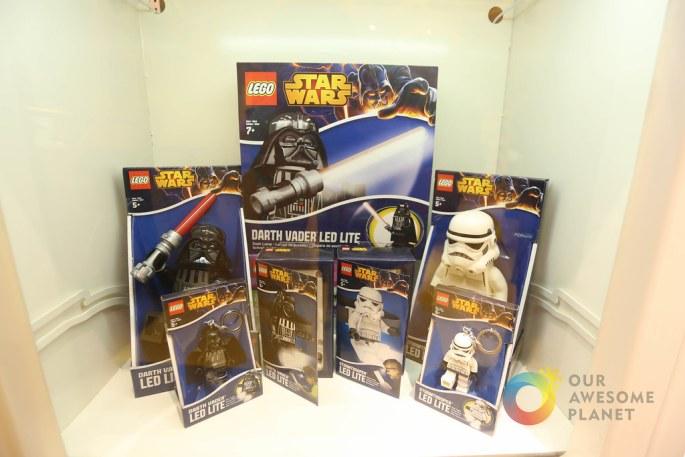 Lego Store Philippines-10.jpg