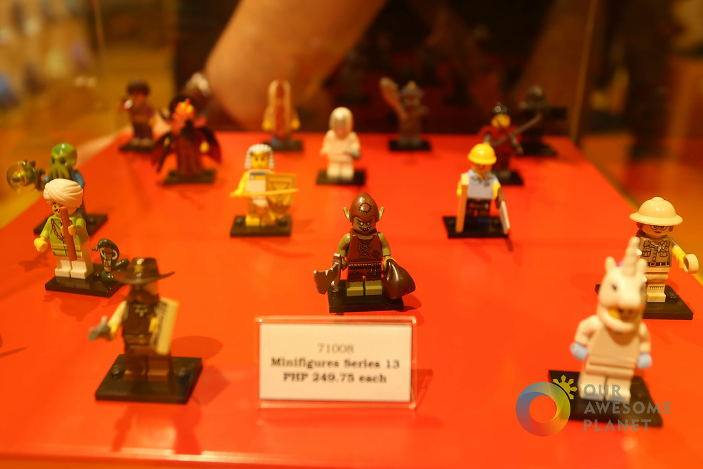 Lego Store Philippines-74.jpg