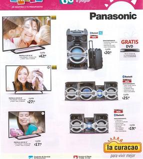 catalogo mama 2015 la curacao - pag7