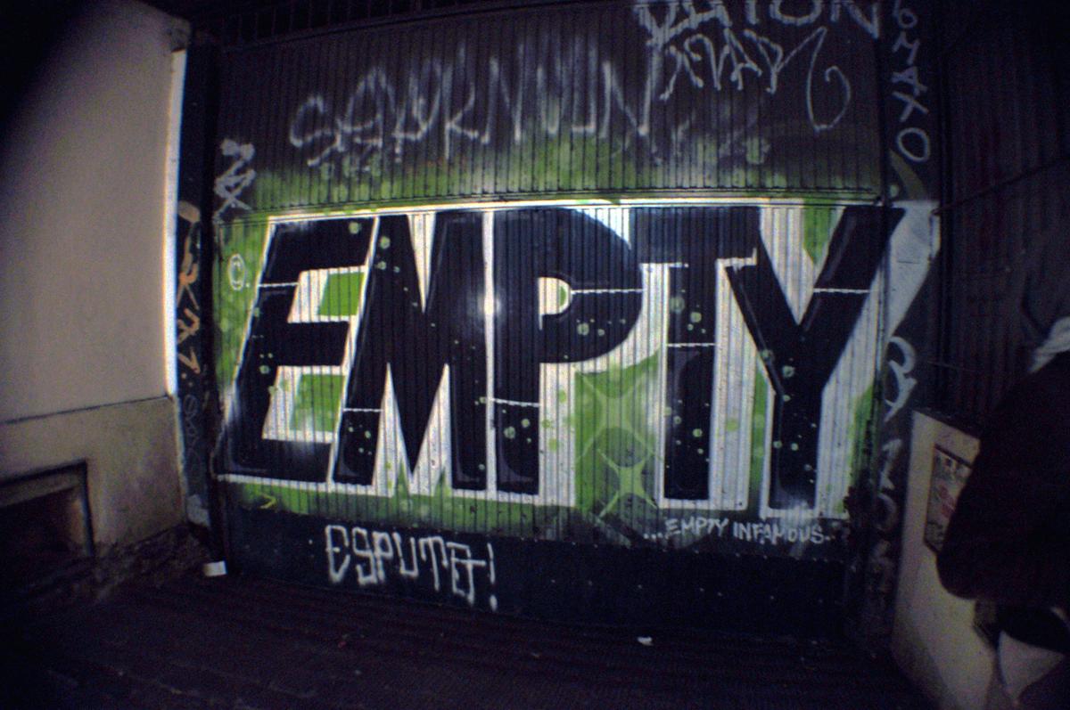 Empty (4)
