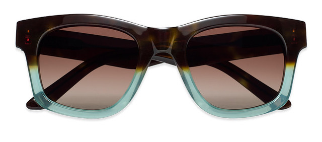 http://www.sunbuddieseyewear.com/bibi
