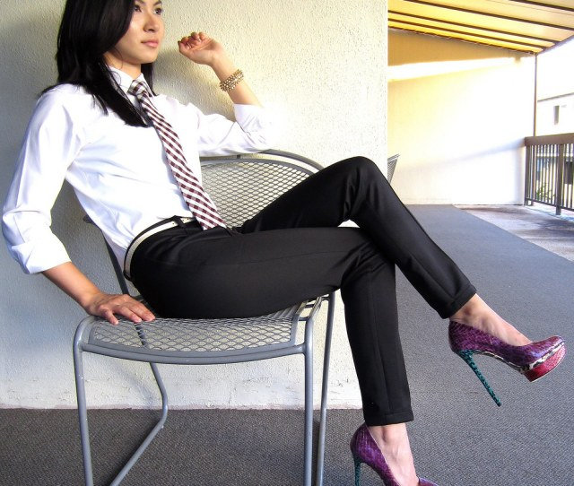 Sexy Business Woman By Mysuitandtie Sexy Business Woman By Mysuitandtie