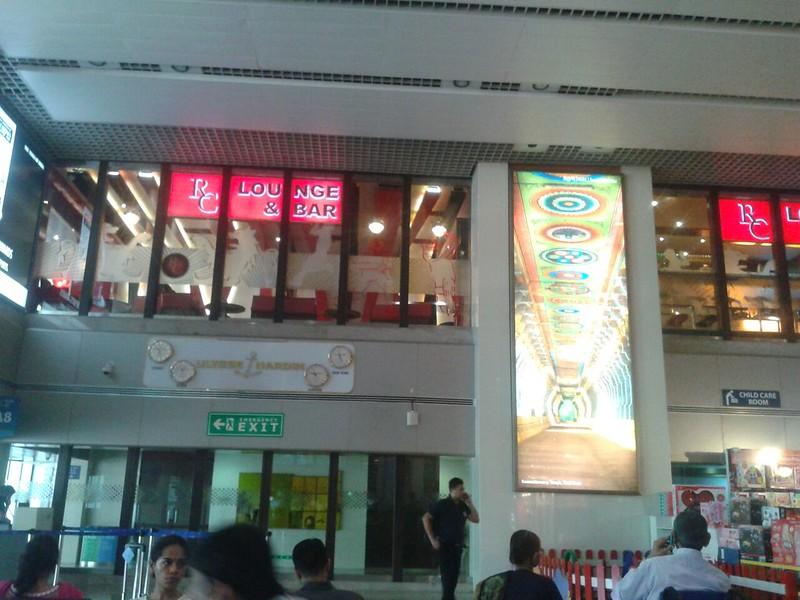 MumbaiInternationalAirportT3A8