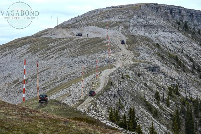1024 - ve - mountain climbing line DSC_5458