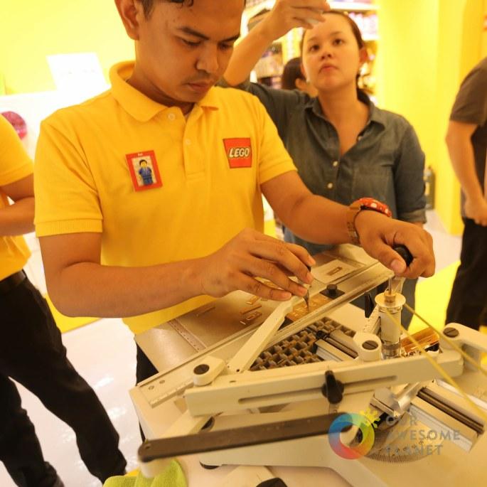 Lego Store Philippines-60.jpg