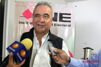 Juan Manuel Carreras López