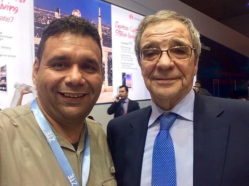 Cesar Arlieta Antonio Da Silva Campos