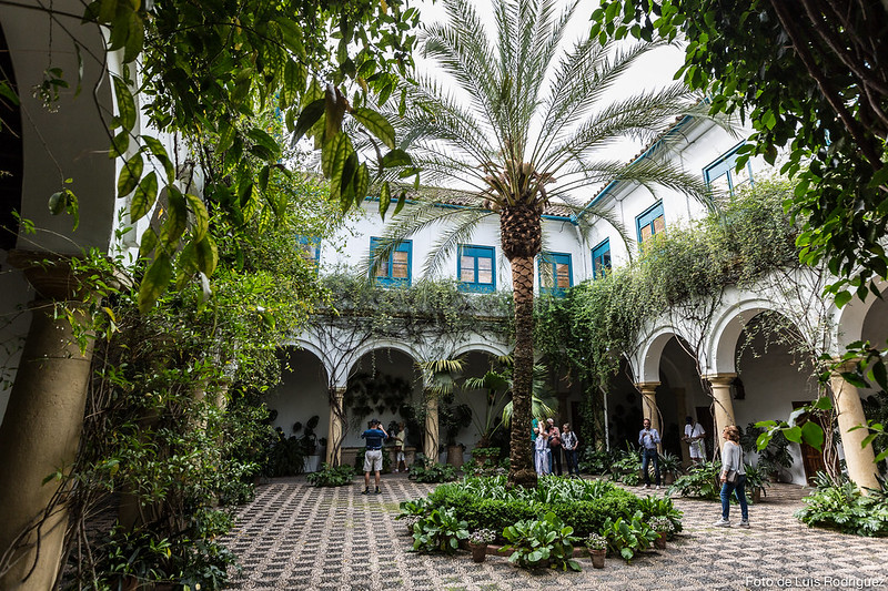 Fin de semana en Córdoba-31