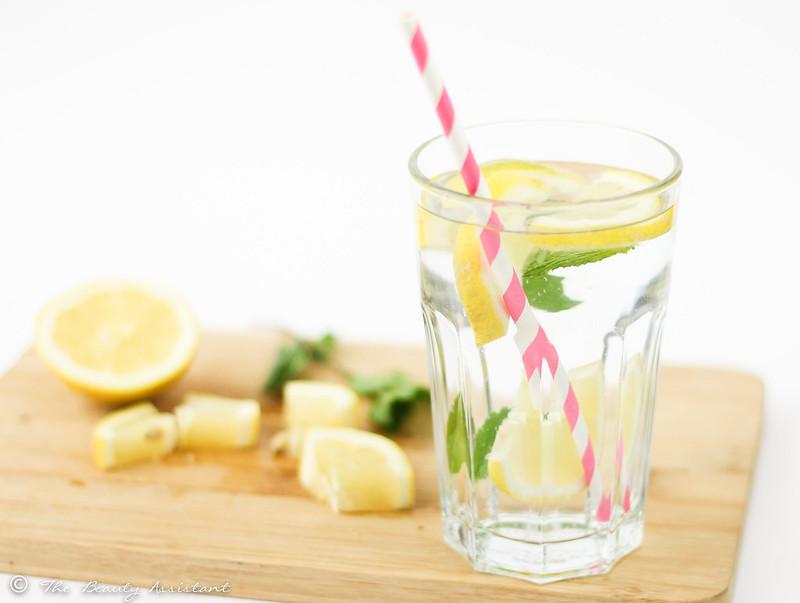 citroen1