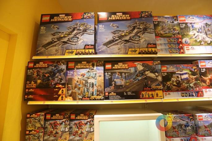Lego Store Philippines-9.jpg