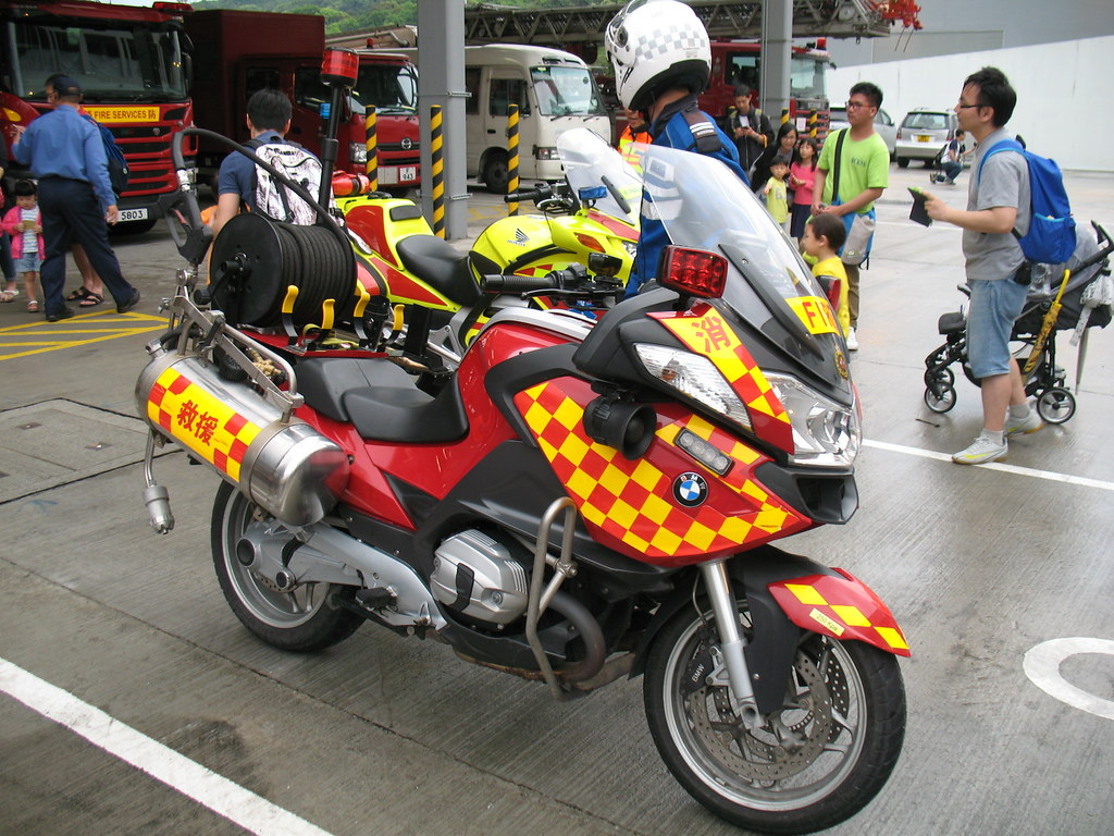 hight resolution of bmw r1150rt p fire motorcycles mk2 by mrlhw1976
