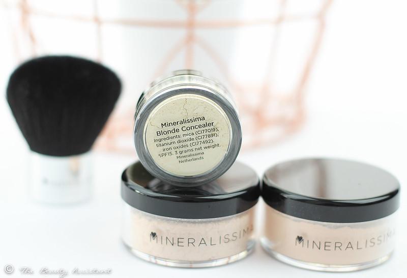 mineralissima18