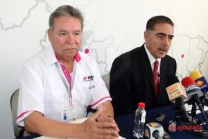INE anuncia cambios en secciones electorales 0972 y 1107