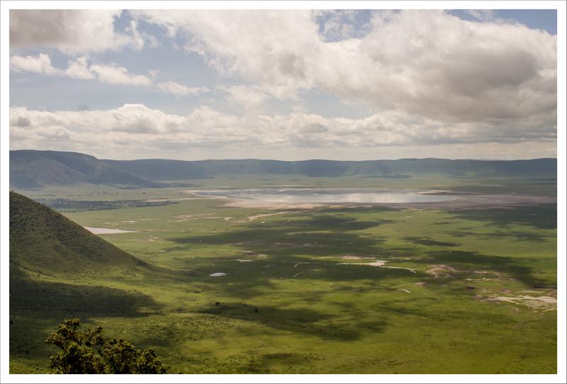 Tanzania-115