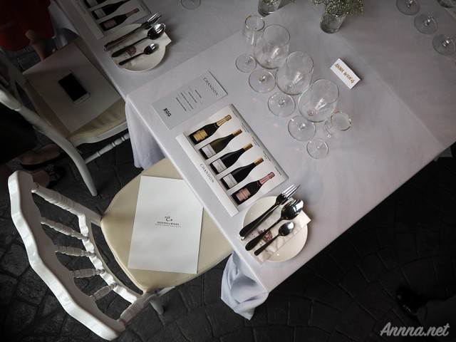 Chandon_Wine_pairingP5150016