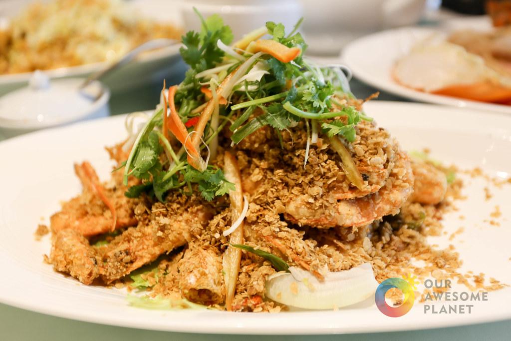 Ming Kee Live Seafood-24.jpg