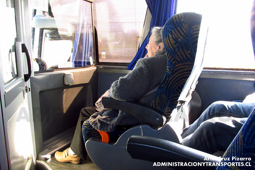 Tacoha - Angostura - Busscar Vissta Buss LO / Mercedes Benz (CCHP32)