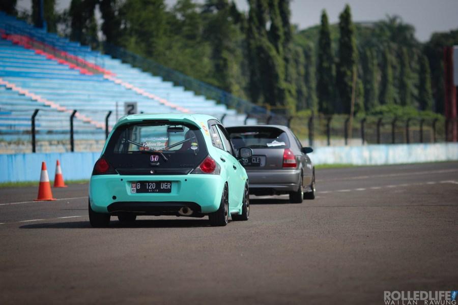 Speed Matsuri Honda Funday-1-37