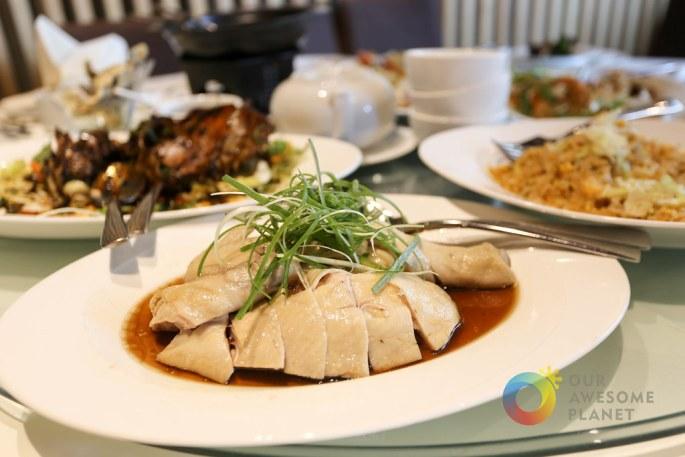 Ming Kee Live Seafood-30.jpg