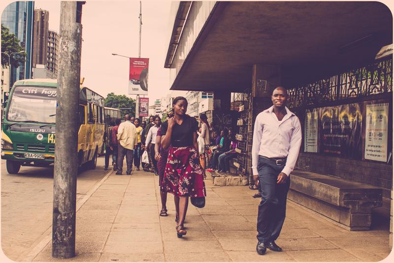 Nairobi-45