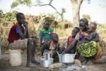 南スーダン:自衛隊は撤退すべきか? いや、そもそも撤退できるのか!?①