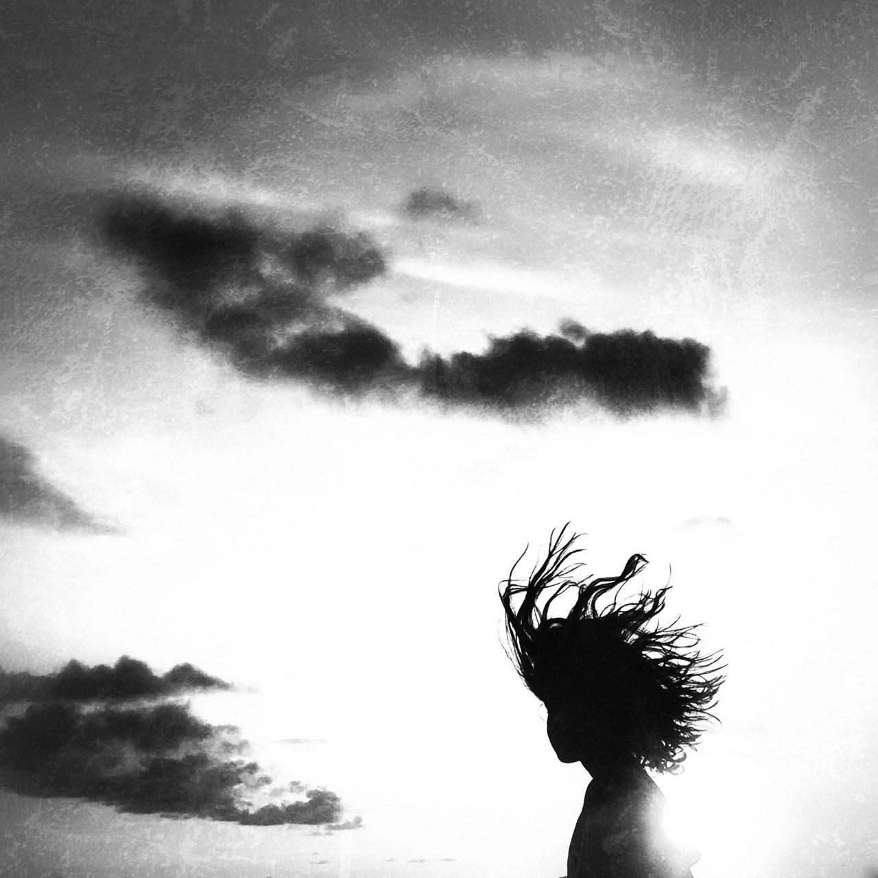 """""""a story like the wind""""~"""