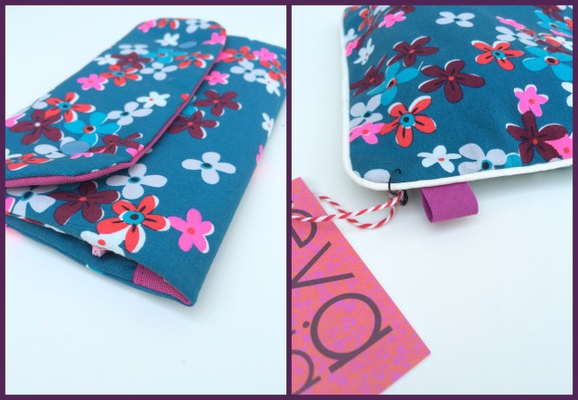 birthdaypakket (collage)