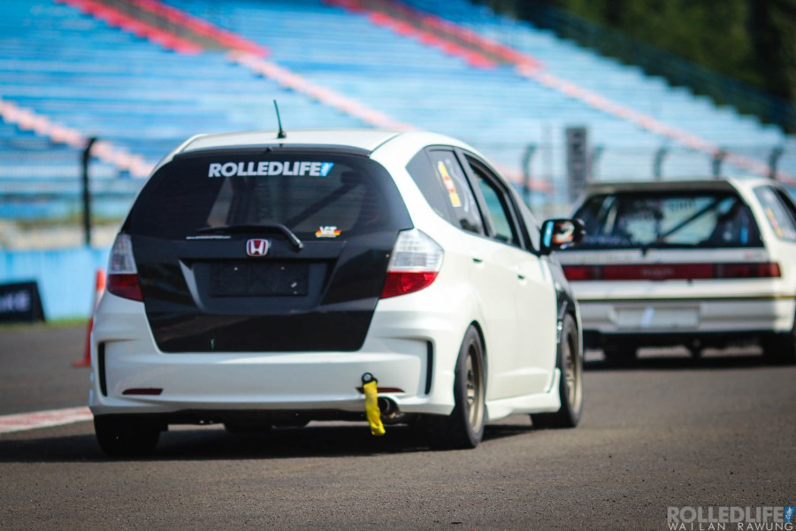 Speed Matsuri Honda Funday-1-28