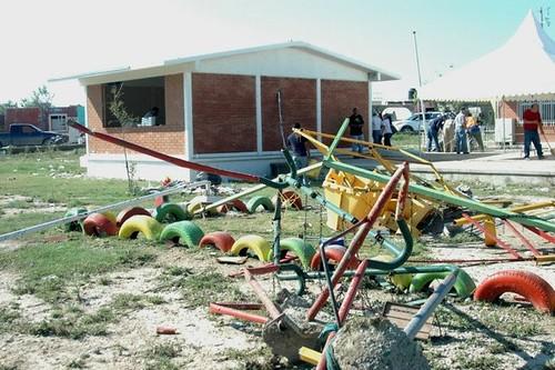Muertos por tornado en Ciudad Acuña suben a 14