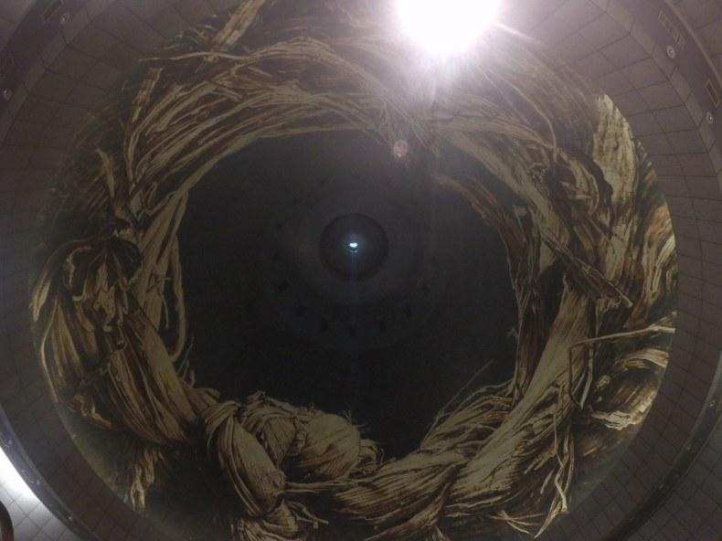 攝理戰爭博物館