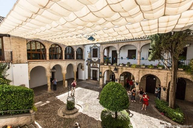 Fin de semana en Córdoba-10
