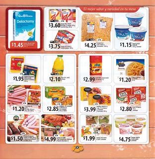 guia compras no4 DDJ abril 2015 - pag4