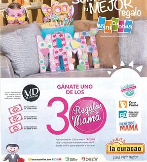 catalogo mama 2015 la curacao - pag1