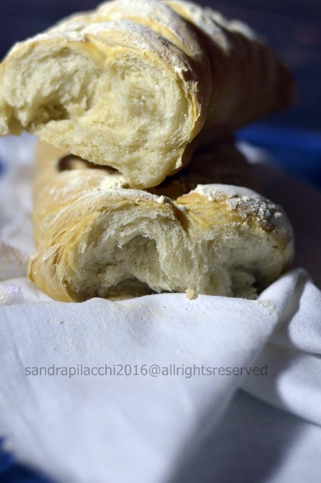 pane intrecciato orzo 1