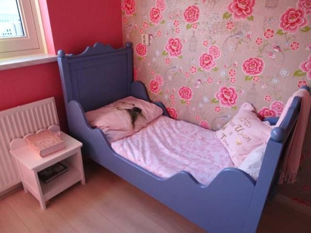binnenkijken-dineke-slaapkamer-marissa1