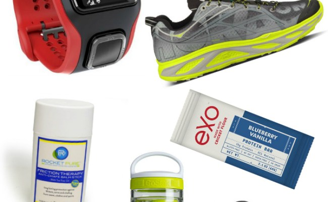 Is Dad A Runner This Giveaway Is For Him Runtothefinish