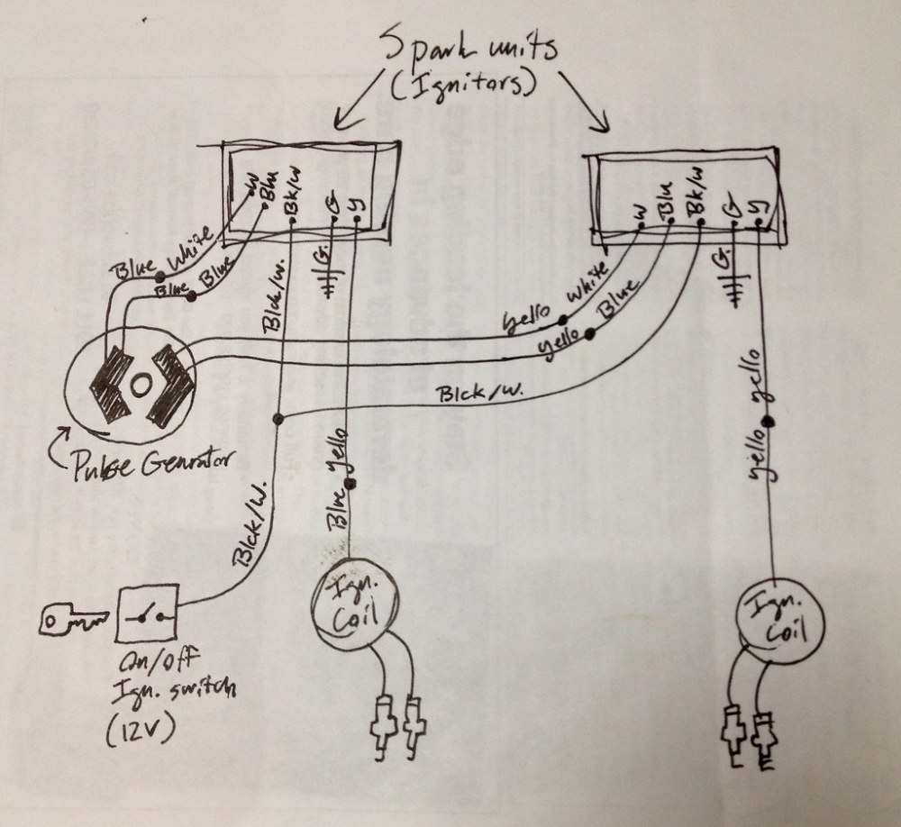 medium resolution of cb650 wiring diagram 20 wiring diagram images wiring 1977 kawasaki kz1000 wiring diagram 1978 kawasaki kz1000