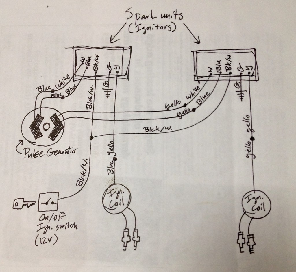 hight resolution of cb650 wiring diagram 20 wiring diagram images wiring 1977 kawasaki kz1000 wiring diagram 1978 kawasaki kz1000