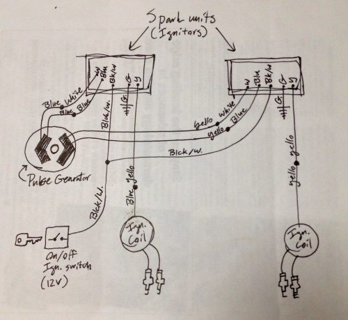 small resolution of cb650 wiring diagram 20 wiring diagram images wiring 1977 kawasaki kz1000 wiring diagram 1978 kawasaki kz1000