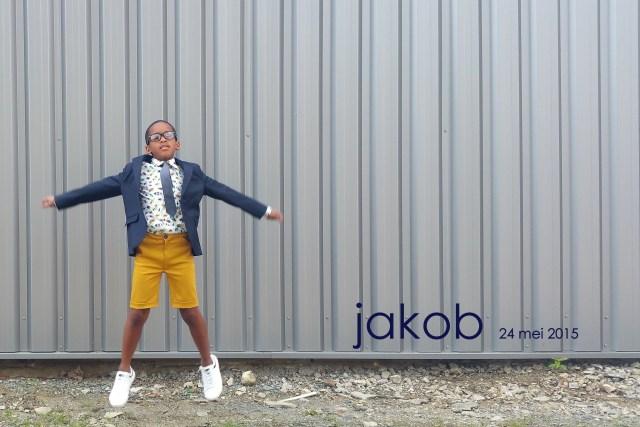 jakob communie 3
