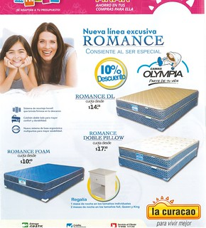 catalogo mama 2015 la curacao - pag15