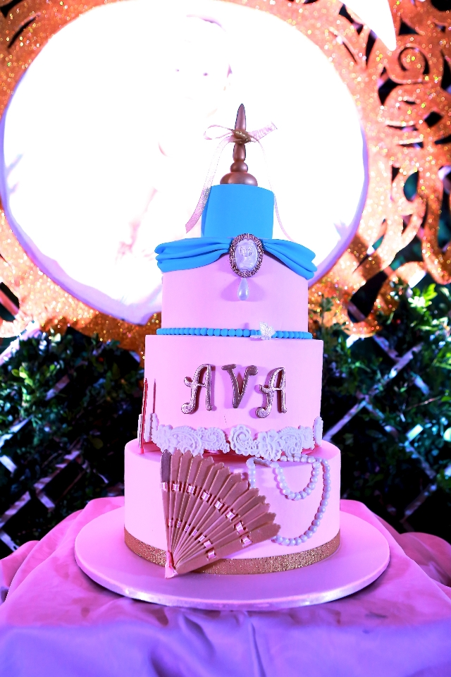 cake main (6)