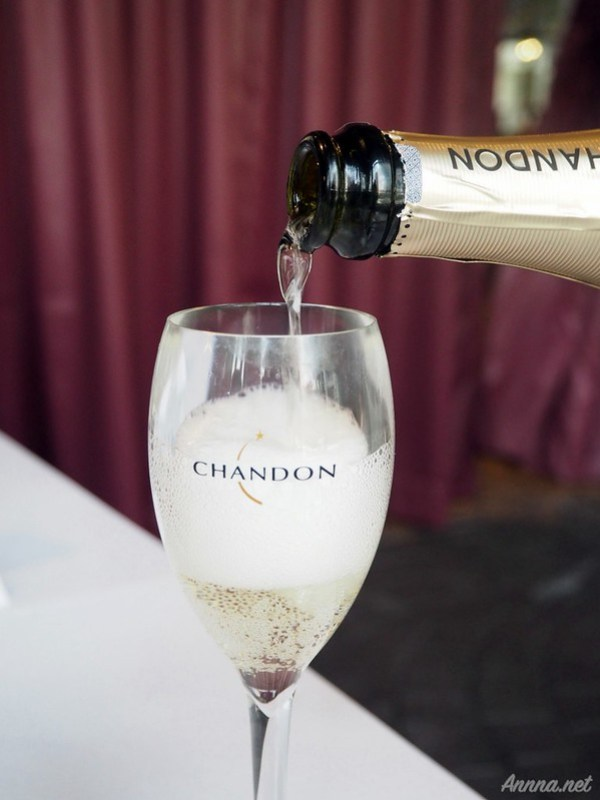 Chandon_Wine_pairingP5150098