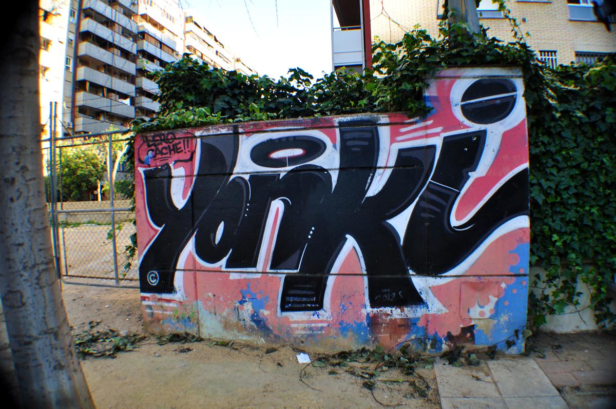Yonki (1)