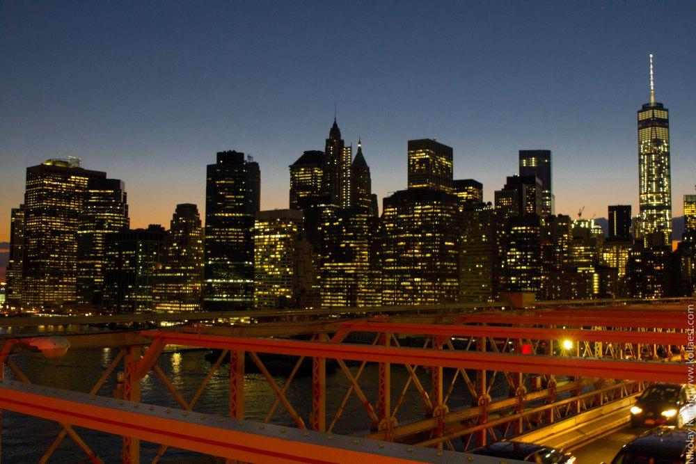 NYC2015-41