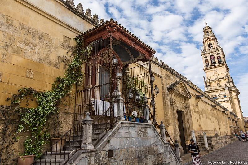 Postales de Córdoba-34