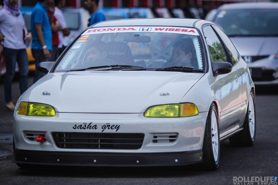 Speed Matsuri Honda Funday-1-41
