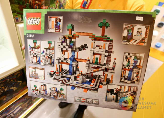 Lego Store Philippines-47.jpg